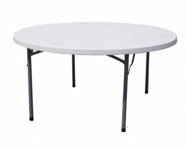 runda bord