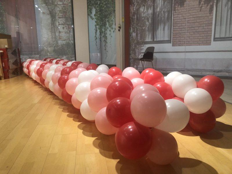 ballong event